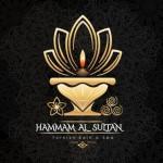 Hammam El Sultan