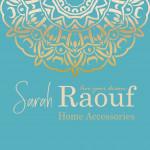 Sara Raouf Design