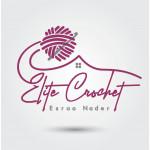 Elite Crochet