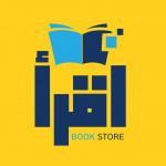 Iqra Bookstore