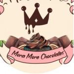 Mora More Chocolates