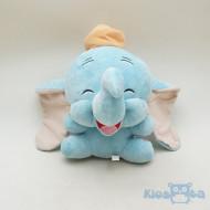 Fluffilo Teddy Bear